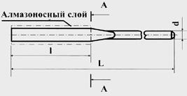 nadfil-chert1-1